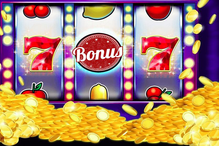 Пегас21 приготовил для вас море сюрпризов в виде бонусов, кэшбека, турниров и огромных джекпотов