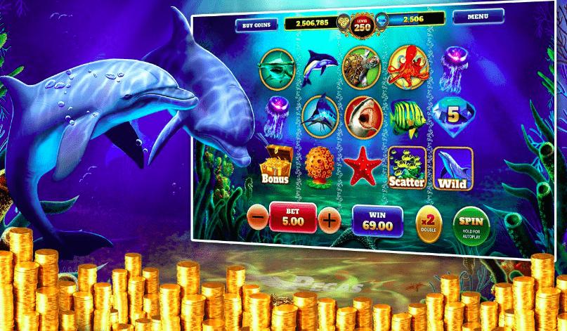 Pegas21- азартные игры игровые автоматы слоты онлайн