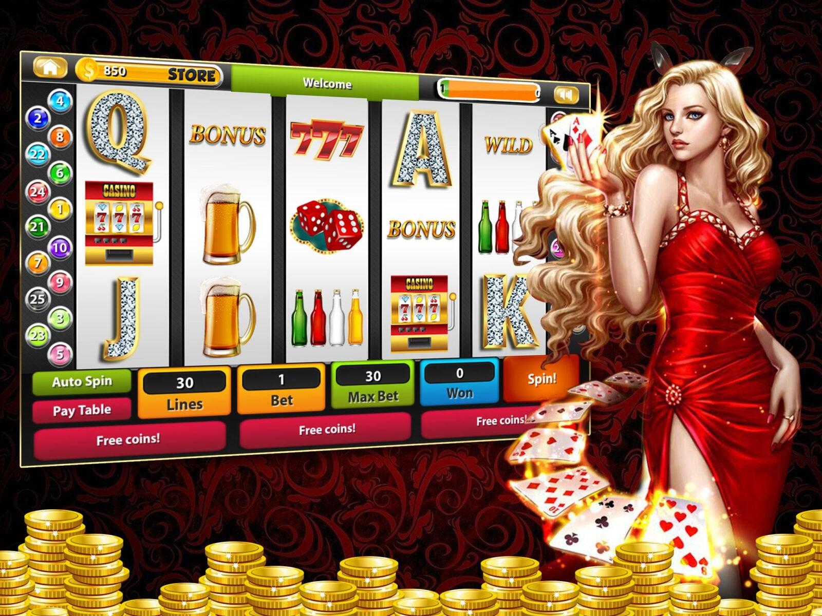 Мистер Бит казино или официальный Пегас21